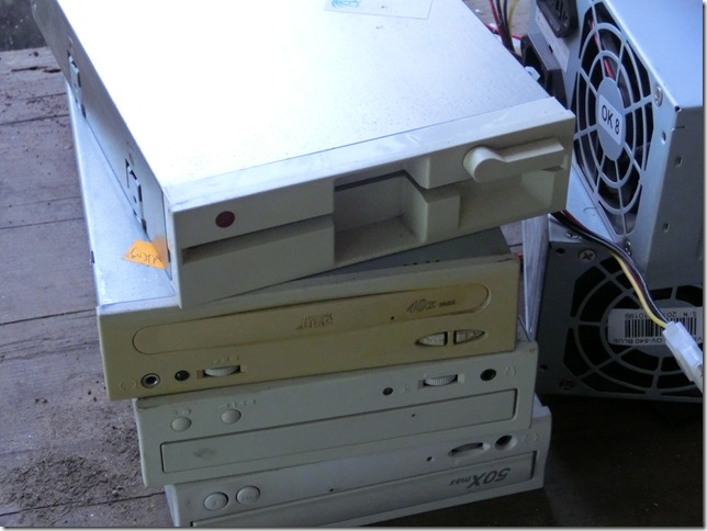 CIMG1700