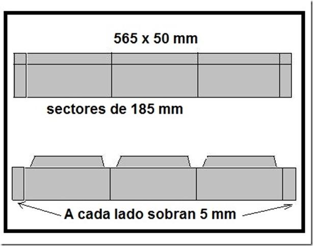 lifter3