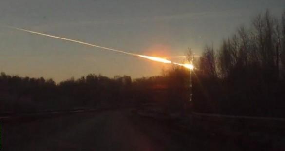 meteorito3-660x350
