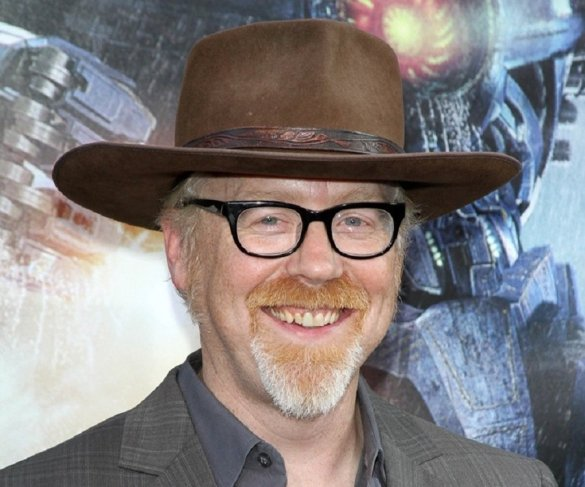 adam-savage-4.jpg