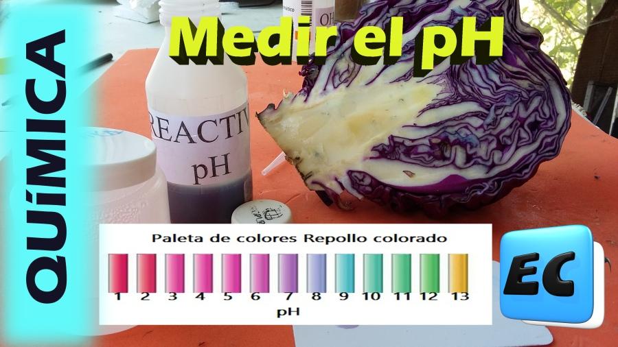 Como medir el pH de la piscina en plancasero