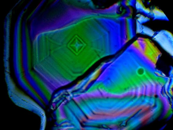 cristales252520002252520252528medium252529