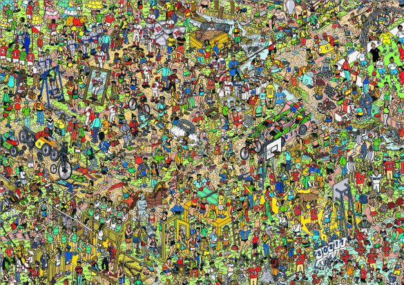 WheresWallyAtWembley_6.jpg