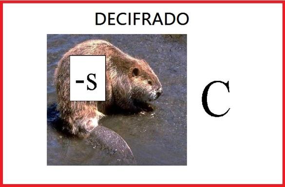 DECIFRADO