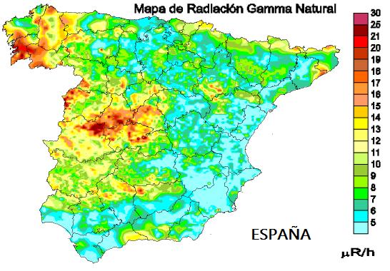dibujo20110426_proyecto_marna_mapa_radiacion_gamma_natural1.png