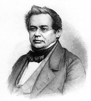 Heinrich_Friedrich_Emil_Lenz