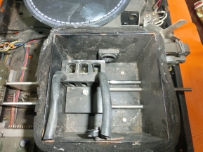 CIMG6288
